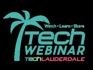 Tech-Webinar-ver-3