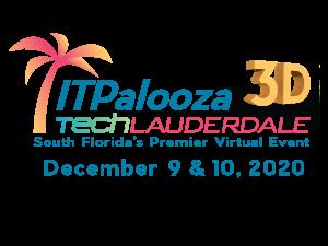 ITPalooza-2020-3D-Final-ver-2-300