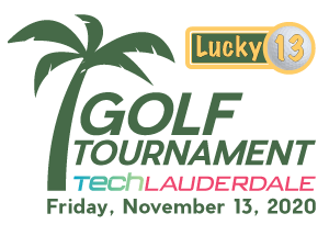 Lucky-13-golf-tournament-final-ver-2-225