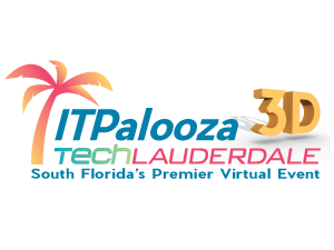 ITPalooza_3D