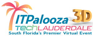 ITPalooza-2020-3D-Final-Version-Web