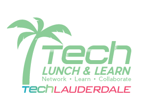 Tech-Lunch,-Learn,-Collaborate