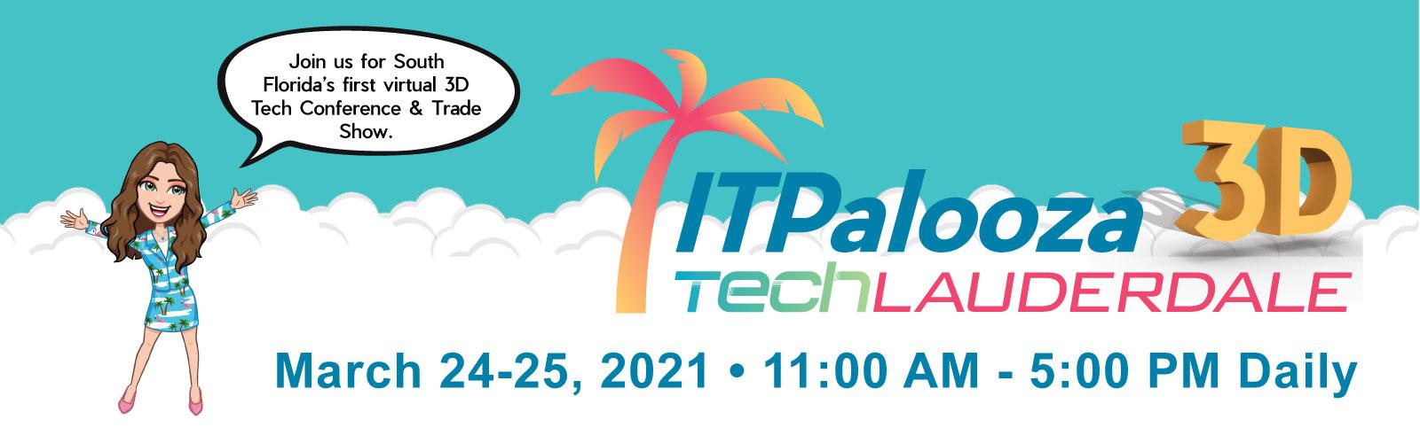 ITP3D-Web-Banner