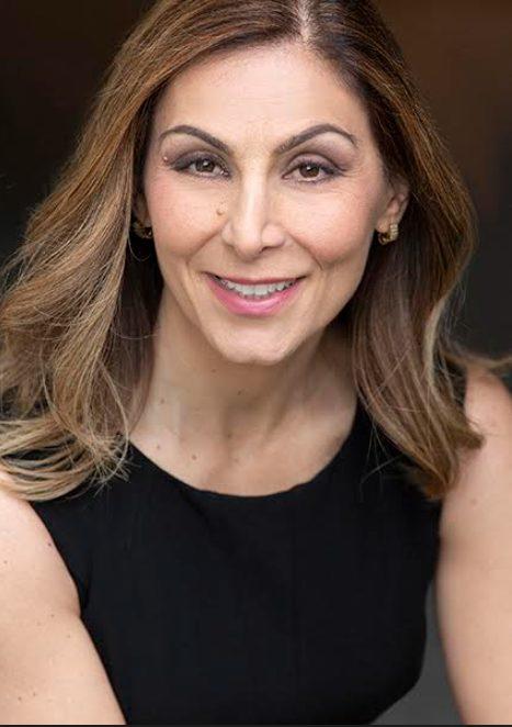 Leticia Latino