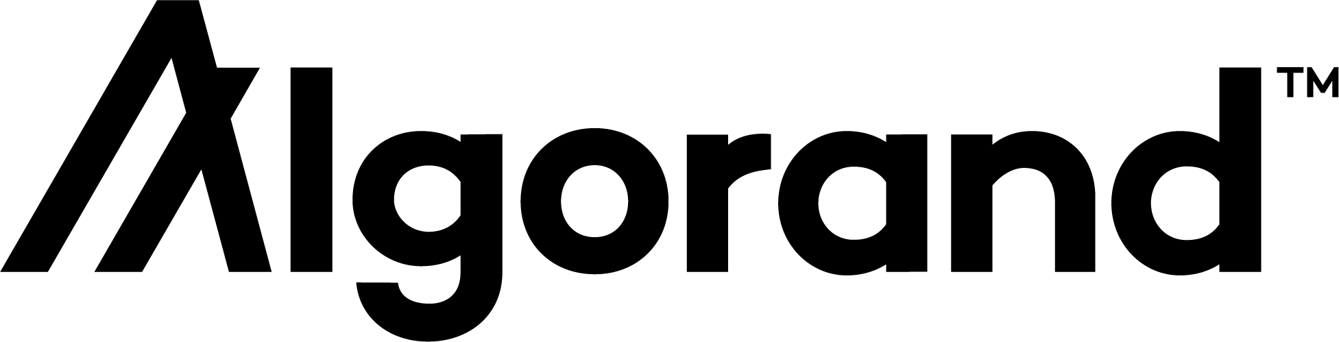 Marketing Sponsor - Algorand