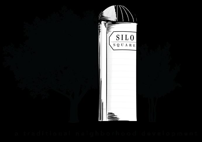 Silo Square