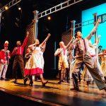 DeSoto Family Theatre