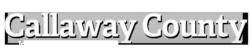 Callaway County