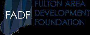 FADF Logo