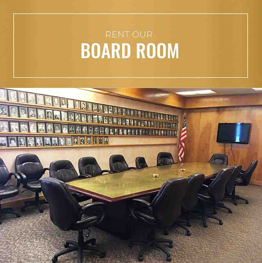 Board-Room_Rental