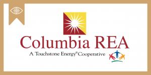 Columbia REA