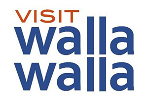 visit-walla-walla-logo
