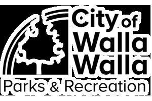 walla-walla-parks-rec-logo