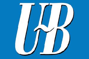 walla-walla-union-bulletin-logo