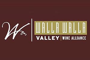 walla-walla-wine-alliance