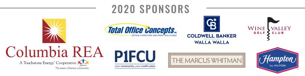 2020-golf-sponsors3