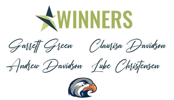 Winners_New