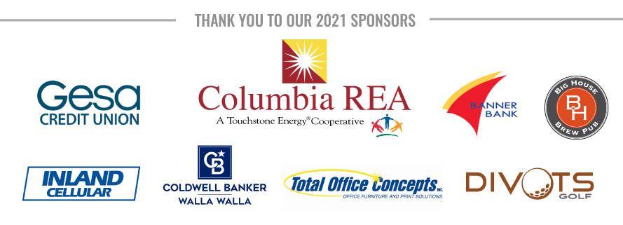 2021-golf-sponsors_0729