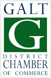 Galt District Chamber of Commerce
