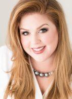 Headshot of Veronica Van Dyke, Real Estate Agent for Pursuit Properties