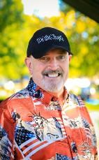 Brian King Head Shot 3 - Chamber Board 2021