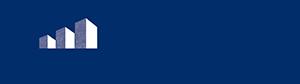 swca-logo