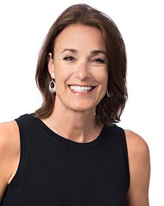 Gina Lange