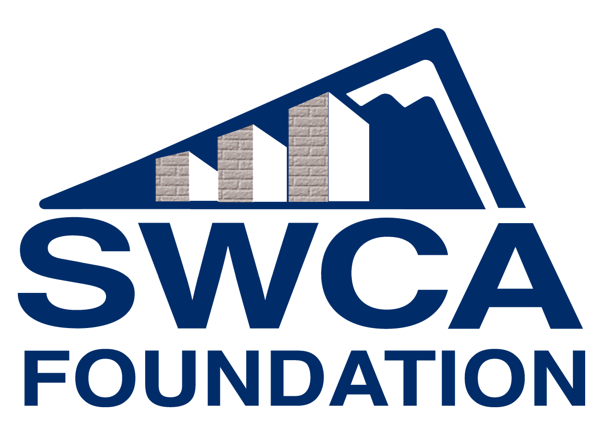SWCA Foundation