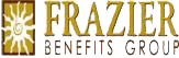 Frazier Benefits Group