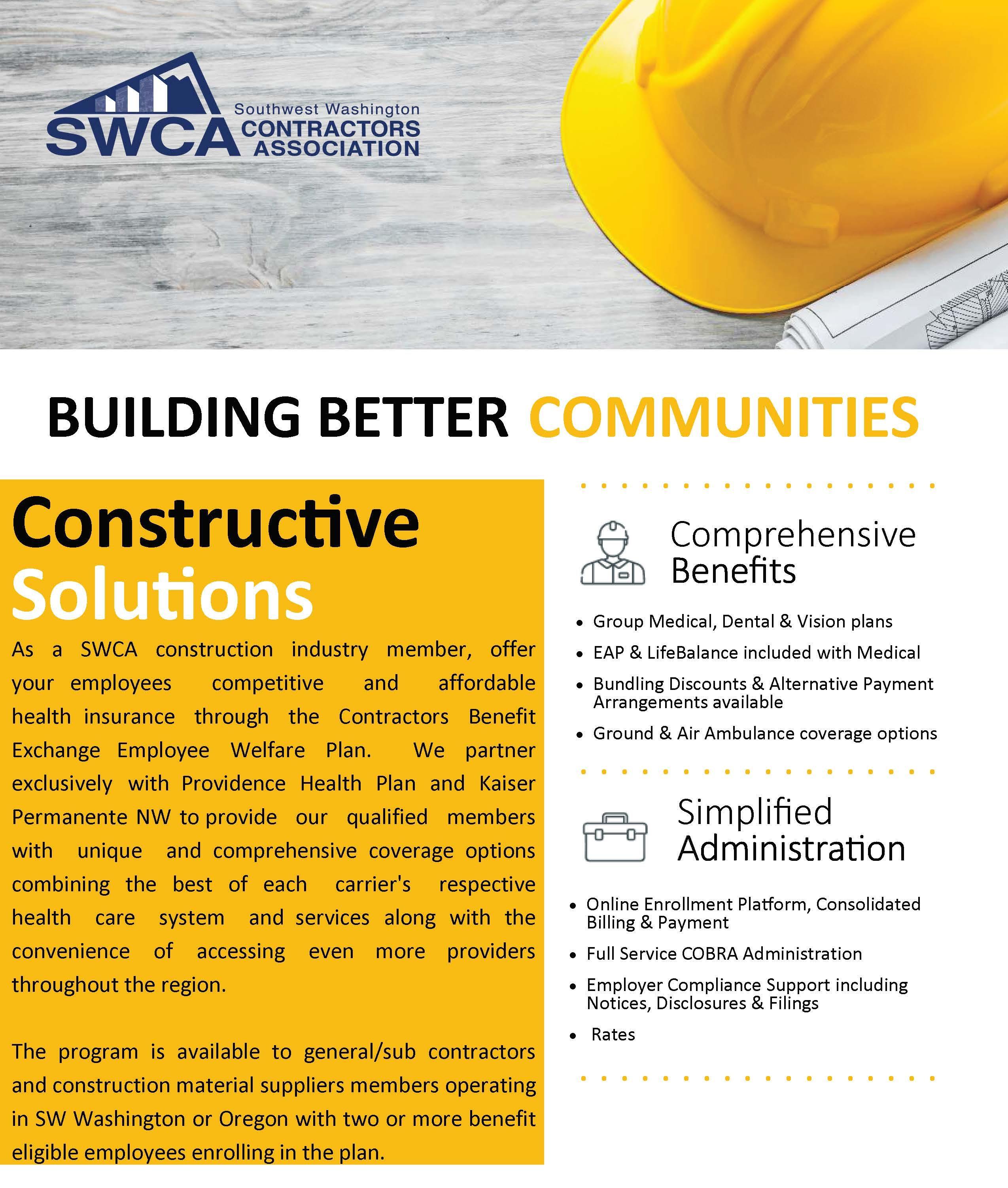 SWCA CBX Promo Flyer - web page 2021