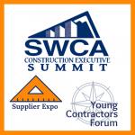 Summit and YCF Logo