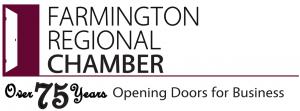 Chamber logo 2020