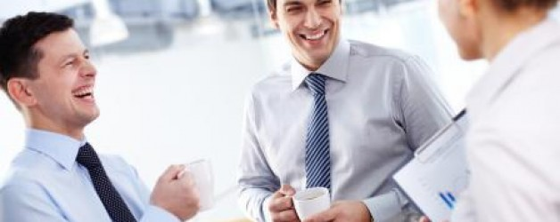 8046_business-men-laughing-628x250