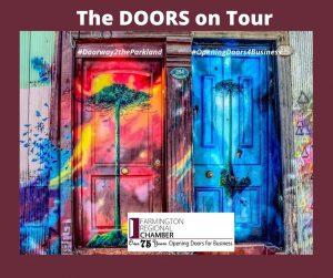 DOORS on Tour website graphic.jpeg