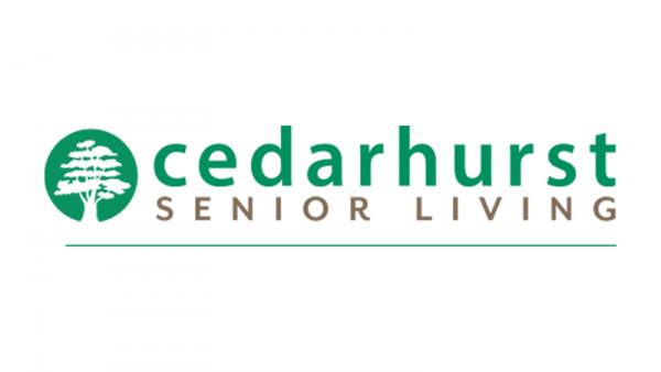 CedarhurstSeniorLiving (1)