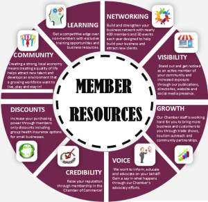 Member Resources Wheel Only