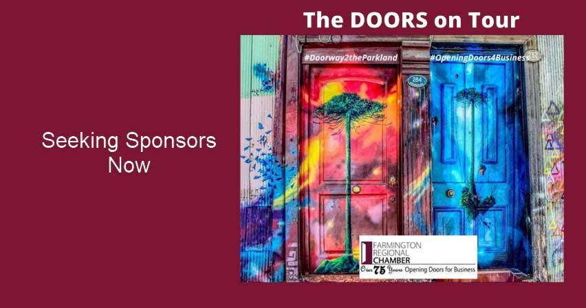 The DOORS on Tour