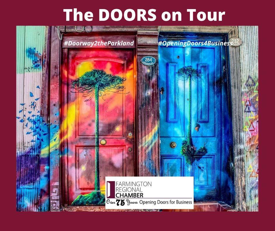 DOORS-on-Tour-website-graphic