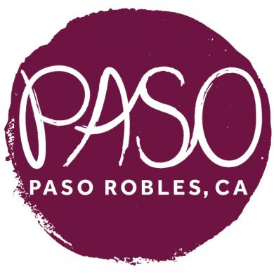 Paso Robles logo