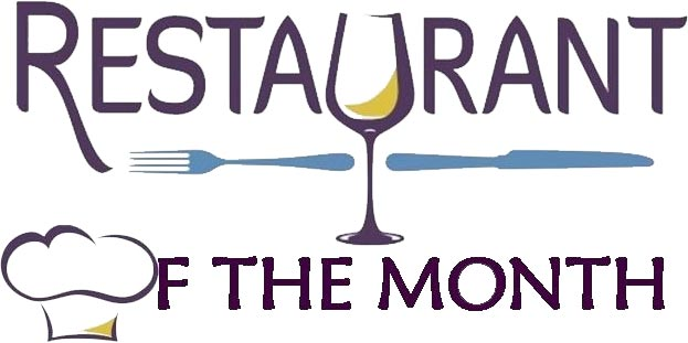 Restaurant of the Month