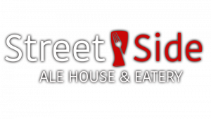 streetside alehouse and eatery in Paso Robles logo