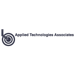 applied technologies associates logo