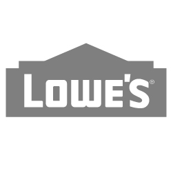 lowes hardware logo