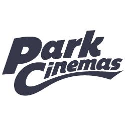 park cinemas logo