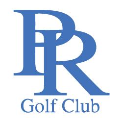 Paso Robles golf club logo