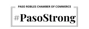 Paso Strong logo