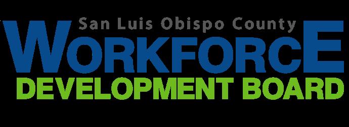 workforce development board website