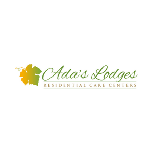 adas lodges logo