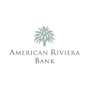 American rivera bank