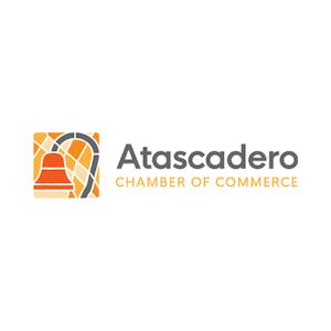atascadero chamber logo